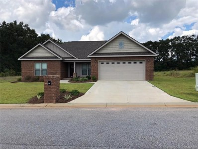 409 Thornbird Loop, Enterprise, AL 36330 - #: 441744