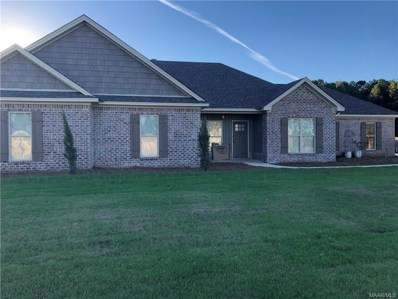 43 Regans Way, Deatsville, AL 36022 - #: 442130
