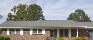 203 W Emerald Drive, Enterprise, AL 36330 - #: 442572