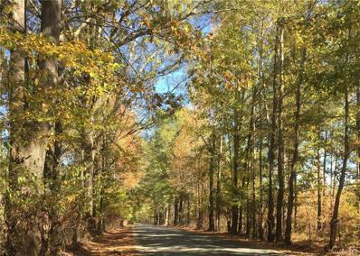 . Barganier Road, Cecil, AL 36013 - #: 443661