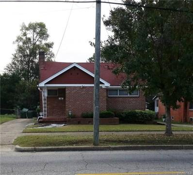 Montgomery, AL 36108
