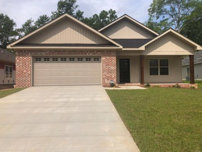 106 Longleaf Lane, Enterprise, AL 36330 - #: 444117