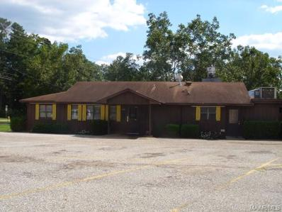 868 S Forest Avenue, Luverne, AL 36049 - #: 445135