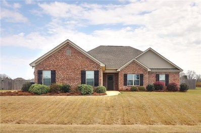 82 Summer Loop, Deatsville, AL 36022 - #: 448383