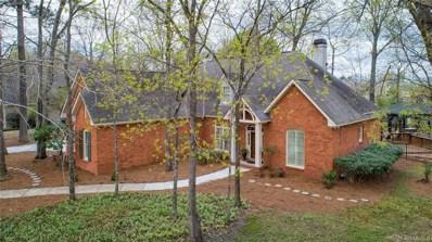 8425 Shaffer Ridge Court, Montgomery, AL 36117 - #: 449825