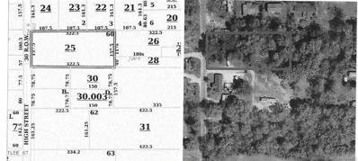 2315 High Street, Selmont, AL 36701 - #: 449973