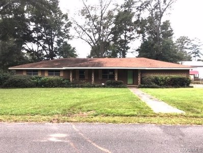 28683 Central Street, Andalusia, AL 36421 - #: 450186