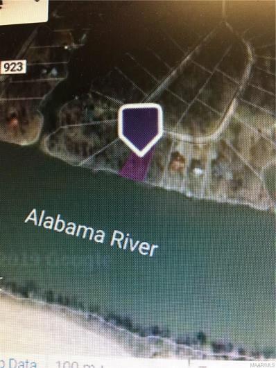22 River Oaks Landing, Orrville, AL 36767 - #: 451134