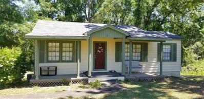 807 South Union Avenue, Ozark, AL 36360 - #: 451306