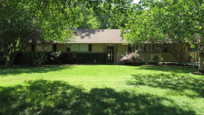 3526 Bankhead Avenue, Montgomery, AL 36111 - #: 451893