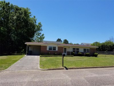 16 Brown Avenue, Daleville, AL 36322 - #: 452801