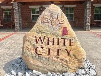 1314 County Road 42 Road, Prattville, AL 36067 - #: 457483