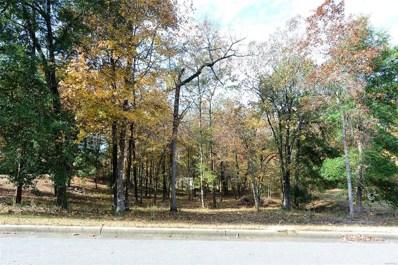48 Birchwood Lane, Wetumpka, AL 36093 - #: 465694