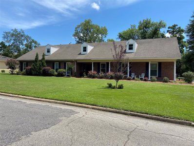 3143 Old Farm Road, Montgomery, AL 36111 - #: 468251