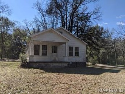 203 Smith Street, Andalusia, AL 36420 - #: 468831