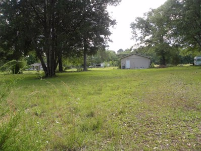 501 Country Circle, Daleville, AL 36322 - #: 472414