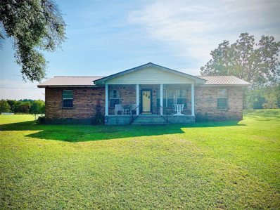 17246 County Road 70, Andalusia, AL 36421 - #: 481593