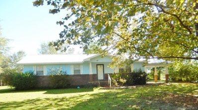 69 Periwinkle Drive, Greenville, AL 36037 - #: 481800