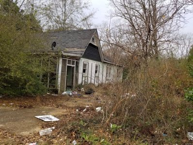 116 Landsend Avenue, Selma, AL 36703 - #: 486246