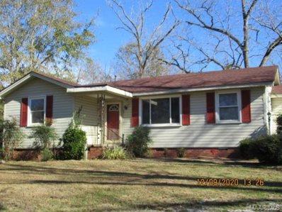 413 Old Anderson Road, Lapine, AL 36046 - #: 486340