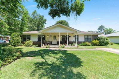5161 Peachtree Street, Millbrook, AL 36054 - #: 494863