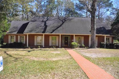 106 Sand Creek Road, Enterprise, AL 36330 - #: W20180615