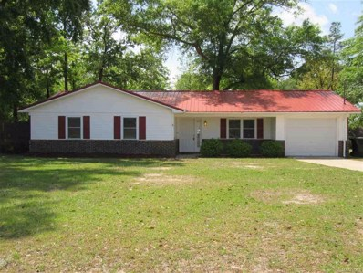 733 Whittle Hudson, Ozark, AL 36360 - #: W20181110