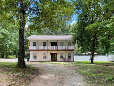 105 Osborn Hill Rd, Tuscumbia, AL 35674 - #: 431104