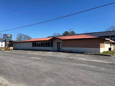 1280 George Wallace Hwy, Russellville, AL 35654 - #: 166325