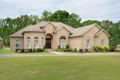 201 Cypress Chase Dr, Florence, AL 35630 - #: 413026