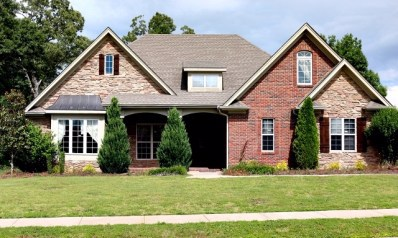 58 Old Orchard Rd, Florence, AL 35634 - #: 414673
