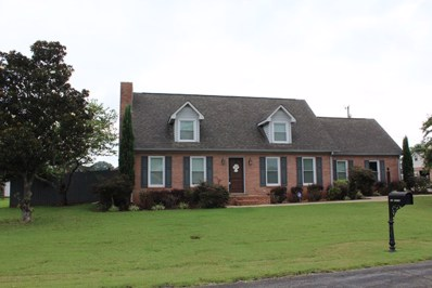 309 Madison Ave, Muscle Shoals, AL 35661 - #: 419298