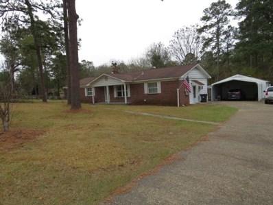 213 Idlewood Dr, Chickasaw, AL 36611 - #: 421887