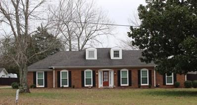 174 Turner Lindsey Rd, Rogersville, AL 35652 - #: 425050