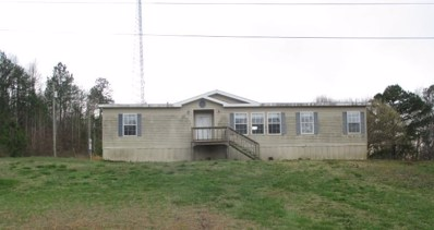 1745 Kirkland Ave, Russellville, AL 35654 - #: 429405