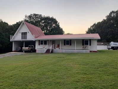 2079 Willow Dr, Russellville, AL 35654 - #: 432456