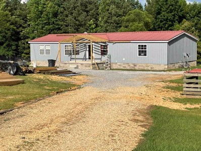 2324 County Highway 79, Phil_Campbell, AL 35581 - #: 500035