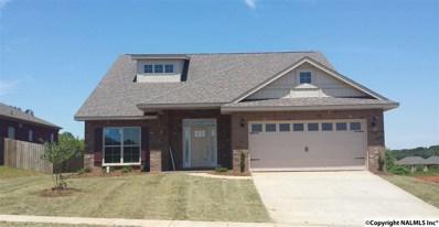2453 Bell Manor Drive, Huntsville, AL 35803 - #: 1043264