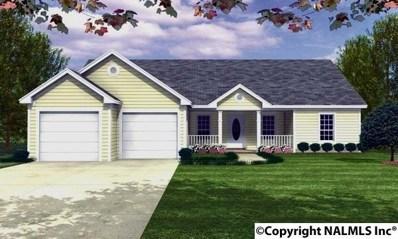 County Road 435, Moulton, AL 35650 - #: 1068691