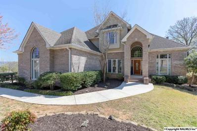 11005 Stone Mountain Drive, Huntsville, AL 35803 - #: 1072828