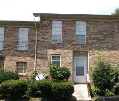 211 Marinawoods Drive, Huntsville, AL 35803 - #: 1073949
