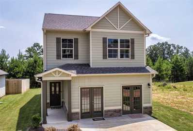 7023 Camrose Lane, Huntsville, AL 35806 - #: 1085900