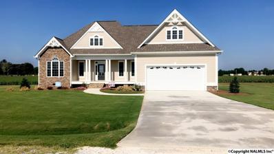 95 County Road 499, Centre, AL 35960 - #: 1092642