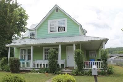 704 Godfrey Avenue NE, Fort Payne, AL 35967 - #: 1094150