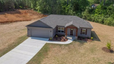 241 T R Christian Road, New Hope, AL 35760 - #: 1094708