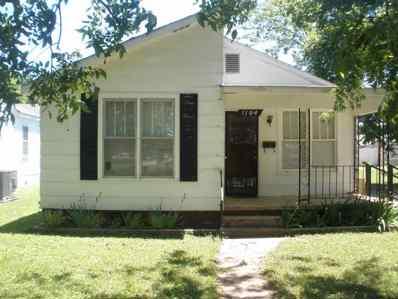 1104 7TH Avenue SE, Decatur, AL 35601 - #: 1095403