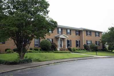 1200 Bailey Cove Circle, Huntsville, AL 35802 - #: 1096083