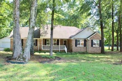 206 Sparrow Circle, Huntsville, AL 35811 - #: 1096441