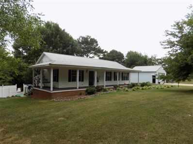 700 County Road 1498, Cullman, AL 35058 - #: 1096868