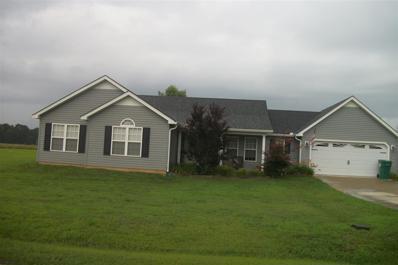 13275 County Road 31, Centre, AL 35960 - #: 1096882